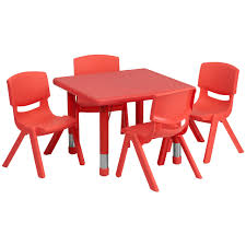 table chair for toddler. Daycare Tables And Preschool Table Chair Sets At Furniture Direct For Toddler