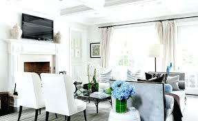 living room furniture layout. Rectangular Living Room Layout Ideas Small Furniture Fireplace Rectang . Design My Layouts C