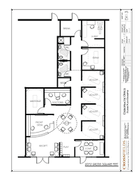 office layouts examples. Office Layouts Examples. Inspirational Layout Design : Best Of 233 Fice Small Plan Examples