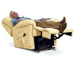 automatic lift chairs. Auto Recliner Chairs Electric Reviews . Automatic Lift T
