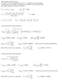 Iowa Hills Smith Chart Smith Chart Software