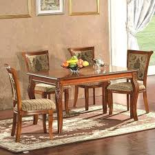 fabindia dining table dining tables featured image of dining tables fab dining table mats fabindia round