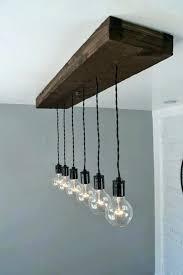 multiple pendant lighting fixtures pendant light fixture wood pendant light fixture wood pendant light hanging light