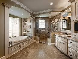 beautiful master bathrooms. luxury master bathroom ideas beautiful bathrooms r