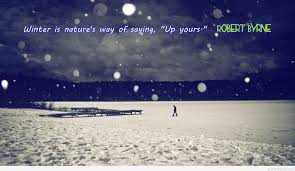 Beautiful Winter Quotes Best of Top Winter Images Sayings Quotes And Wallpapers With Love