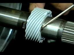 700r4 Speedometer Gear Curts Corner At Monster Transmission