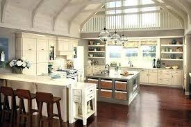 lantern kitchen island lighting. Exotic Kitchen Lantern Lights Pendant Lighting Large Size Of Luxurious . Island M
