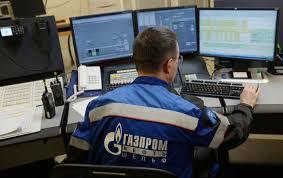 Россия создала независимое от <b>Windows программное</b> ...