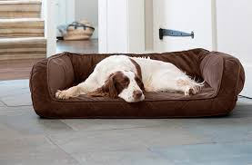 orvis dog crate furniture.  Dog Orvis Dog Crate Furniture Jolly Furniture For Orvis Dog Crate Furniture