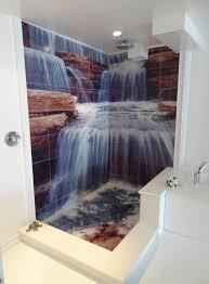Tile By Design Tile By Design Custom Tile Murals And Backsplashes