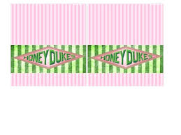 Table Labels Template Labels Sweet Template Table Free Ericremboldt Com