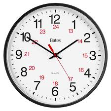 large office wall clocks. Splendid Office Interior Cool Wall Clocks Large Clocks: Small Size C
