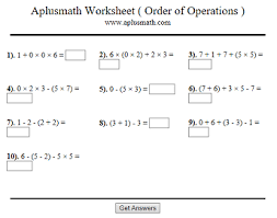 Fifth Grade Math Worksheets   Printables   Education besides Order of Operations Triangle Matching Puzzle   TpT besides Order of Operations Worksheets furthermore  together with Fine Math Worksheets For Sixth Grade Ideas   Worksheet Mathematics additionally Osky 6th Grade Math   World 1   Number Sense likewise Use These Free Algebra Worksheets to Practice Your Order of further  besides Order of Operations with Positive Decimals  Four Steps   A as well  as well 6th Grade Math Worksheets. on sixth grade math worksheets order of operations