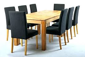 narrow dining chairs fabric dining room chairs furniture walnut dining table modern dining room sets narrow dining table long narrow dining set