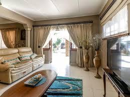 4 bedroom house interior. 4 bedroom house for sale in brighton beach interior l