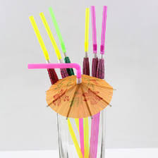 Cocktail Party Decorations Supplies Online  Cocktail Party Cocktail Party Decorations Supplies