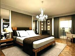 master bedroom lamps master bedroom light fixture bedroom modern chandeliers chandeliers chandelier lamp dining wood modern