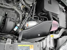 a diagram of 2005 ford focus engine 2012 ford mustang engine 2012 mustang body parts at 2012 Mustang Engine Schematic
