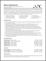 Abilities In Resume Sample Resume Skills List Example And Abilities Section Of