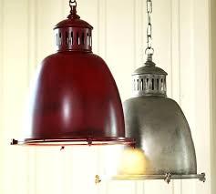 industrial pendant lamp industrial pendant lighting for kitchen australia