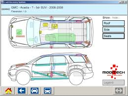 fuse box for 2007 gmc acadia car wiring diagram download 2007 Toyota Prius Fuse Box Diagram 2008 buick enclave fuse box diagram on 2008 images free download fuse box for 2007 gmc acadia 2008 buick enclave fuse box diagram 6 2008 mercury mountaineer 2010 toyota prius fuse box diagram