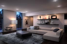 design my own living room. Alluring Interior Design My Room Own Living I