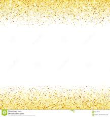 gold and white glitter background. Interesting Gold Abstract Vector Gold Dust Glitter Star Wave To Gold And White Glitter Background I