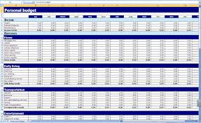 Excel Spreadsheet Templates For Tracking Training Resource Tracking Spreadsheet Then Human Resources Excel Spreadsheet