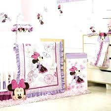 leopard print crib bedding sets zebra baby pink animal girl