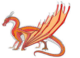 Small Picture 76 best Wings Of Fire images on Pinterest Wings of fire Dragon