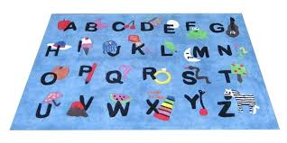 abc rug and carpet high blue rug alphabet rug kids carpet rugs along with kids in kids rugs blue abc oriental rug carpet cleaning co