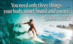 Surfing Quotes Awesome Surfing Quotes