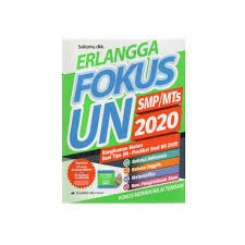 We did not find results for: Kunci Jawaban Erlangga Fokus Un Smp 2020 Revisi 2021