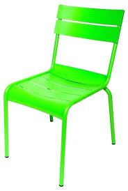 lime green patio furniture chairs cool inspirational hunter outdoor chair cushions blue and furnitur