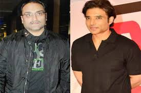 Uday Chopra feels his brother Aditya Chopra has grown up to become  Voldemort - Bollywood News & Gossip, Movie Reviews, Trailers & Videos at  Bollywoodlife.com