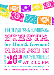 printable fiesta party invitations affordable jeunemoule com printable fiesta party invitations affordable