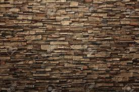 Small Picture Brick Walls Design Ideas Luxury N Brick Wall Brick Walls Design