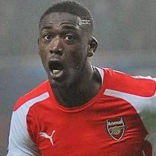 Bit.ly/2beux3h join us on reddit: Yaya Sanogo On Twitter Kolo Muani To Saliba After The Video Of Him Wanking Went Viral