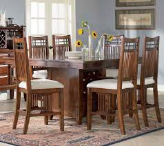 dining room chairs used. Full Size Of Dining Room:innovative Broyhill Room Set Used Picture Ideas Chairs E