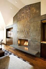 Small Picture 55 best wall mount fireplaces images on Pinterest Fireplace