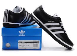 adidas mens shoes. adidas shoes for men on sale mens i