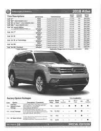 2018 audi order guide pdf. beautiful pdf not sure if this was posted already but i got from my local dealer  last night on 2018 audi order guide pdf 0