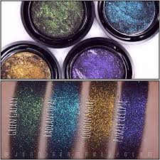 swatches sombras moondust eyeshadow de makeupstudio jennifermakeupglam jmug makeup hair in 2018 makeup beauty makeup and makeup looks