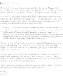 University Personal Statement Examples Personal Statement Template For College Chanceinc Co