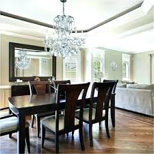 chandelier cleaning spray chandeliers cleaning crystal chandelier cleaning chandelier cleaning crystal chandelier spray crystal chandelier spray