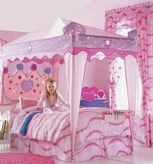 Princess Bedroom Decorating Disney Princess Bedroom Accessories Bedroom Decorating Ideas