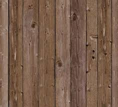 wood fence texture seamless. PREVIEW Textures - ARCHITECTURE WOOD PLANKS Wood Fence  Texture Seamless 09403 ( Wood