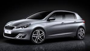 new car launches in early 2014New Peugeot 308 to be launched in early 2014