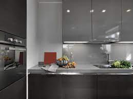 Modern Kitchens Hgtv