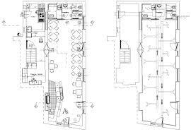 Pub Design Plan Pub And Bar Design 1